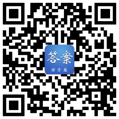 钱柜娱乐平台答案App