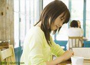 新学期初中语文学习方法