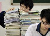 初中语文九种题型学习方法