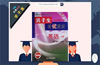 尖子生培优教材九年级英语全一册A版人教版答案