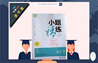 2016年通城学典小题精练九年级化学下册沪教版答案