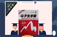 2016年尖子生学案七年级地理下册湘教版答案