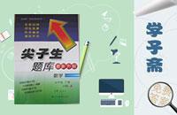 尖子生题库最新升级七年级数学下册人教版答案