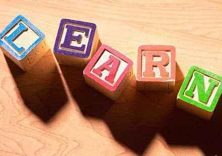如何提高学生记忆英语单词的策略 十大技巧轻松攻克英语单词