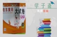 2016年启东黄冈大试卷九年级化学下册人教版答案